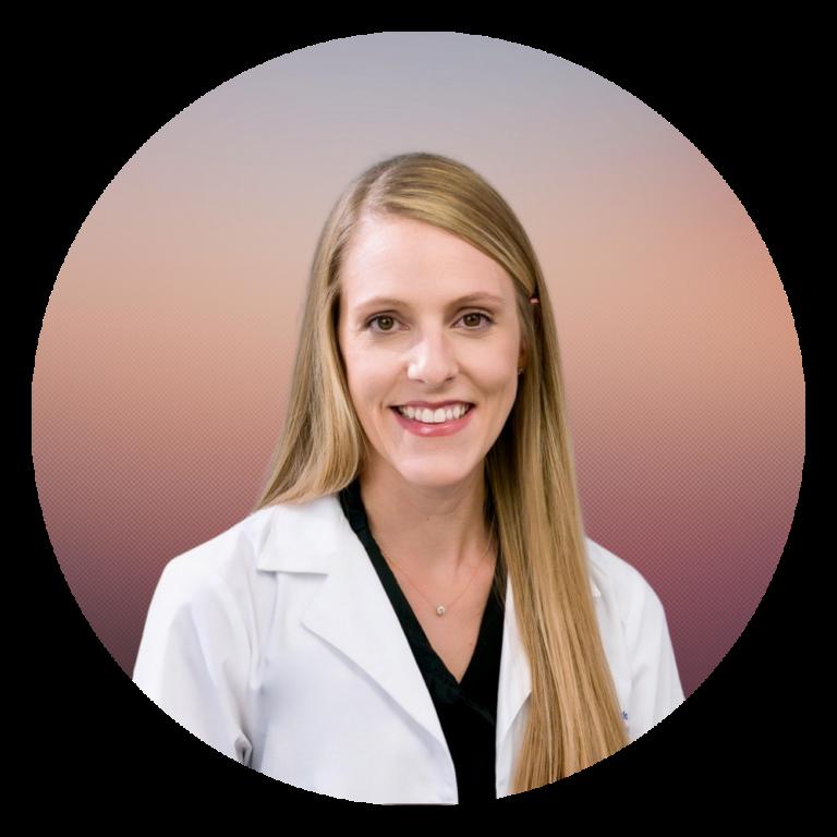Dr. Lauren Tardo
