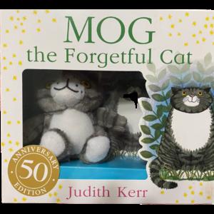 MOG Initiative Fundraiser Gear