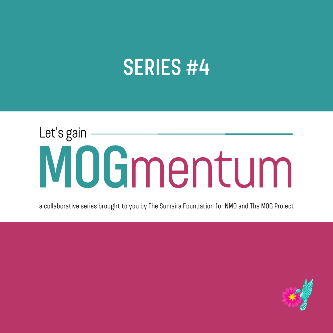 MOGmentum 4 slide 1