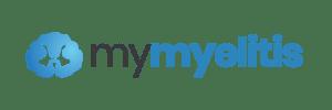 MyMyelitis logo