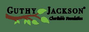 The Guthy Jackson Charitable Foundation